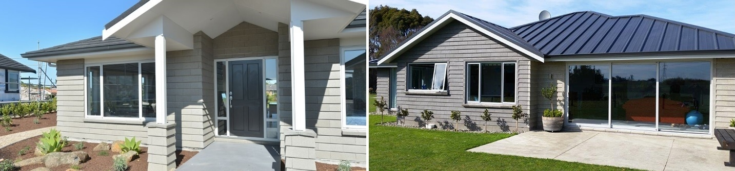 Amazing house building calculator nz images exterior for Building a new home costs calculator