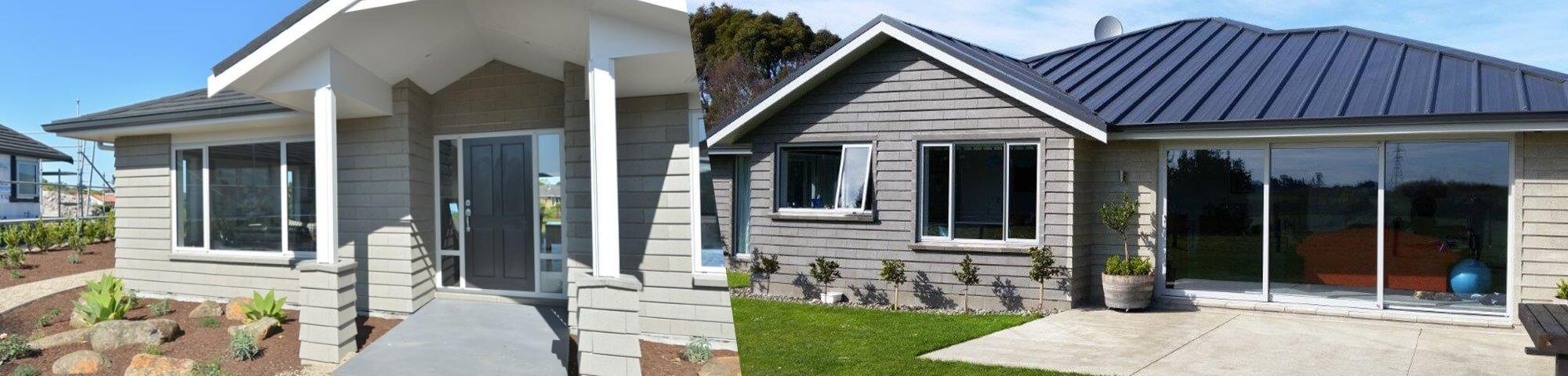 House Cladding Nz House Cladding Nz  Brick Veneer Manufacturers Otago