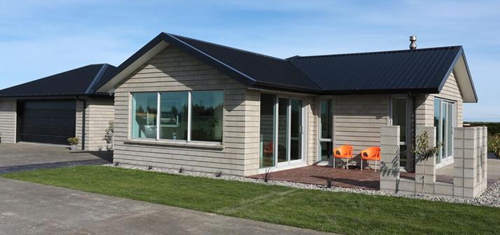 House Cladding Nz Brick Veneer Manufacturers Otago