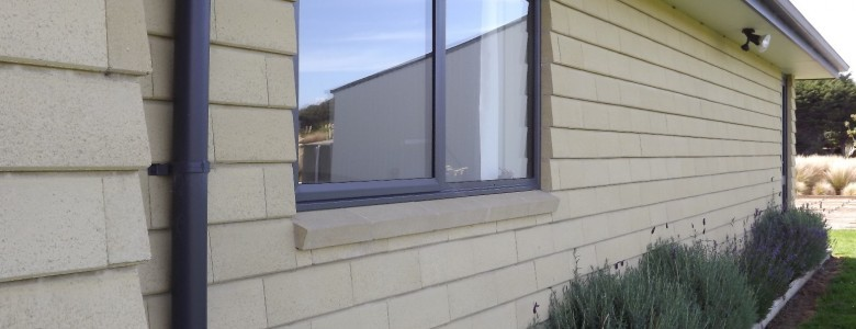 Exterior Cladding Materials Nz Weatherboard Cladding
