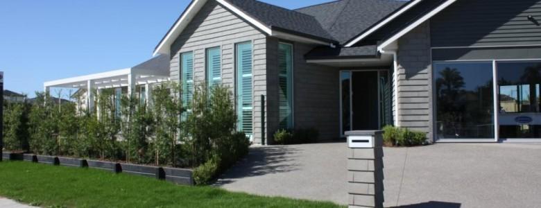 exterior homes cladding nz exterior cladding nz google search ideas